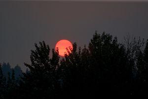 Sunset-Vernon_BC-2014_08_11